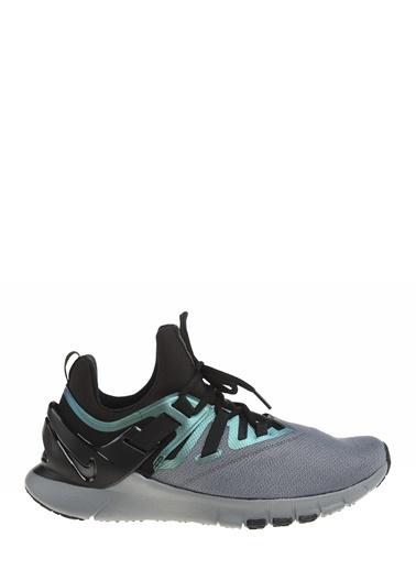 Nike Flexmethod Siyah